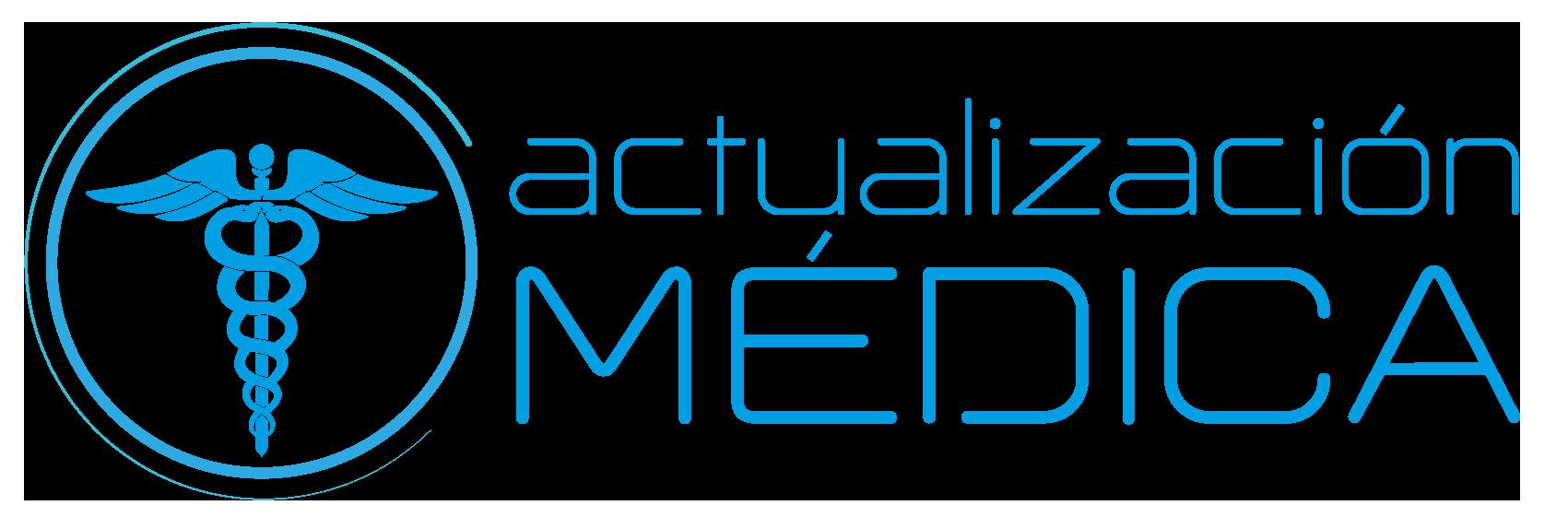 Actualización Médica